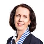 Angelika Schäfer