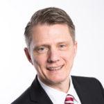 Dr. Stefan Hartmann